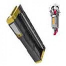 Kyocera Mita TK152Y Yellow Laser Toner Cartridge Premium Compatible