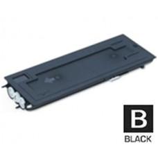Kyocera Mita TK437 Black Laser Toner Cartridge Premium Compatible