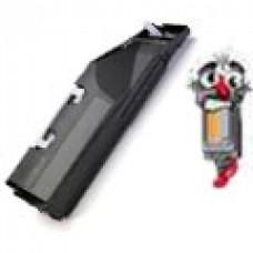 Kyocera Mita TK857K 1T02H70US0 Black Laser Toner Cartridge Premium Compatible