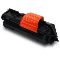Kyocera Mita TK17 Black Laser Toner Cartridge Premium Compatible