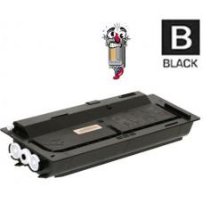 Kyocera Mita TK477 1T02K30US0 Black Laser Toner Cartridge Premium Compatible