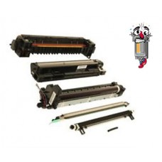 Kyocera Mita MK477 Genuine Maintenance Kit Premium Compatible