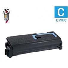 Kyocera Mita TK572K Black Laser Toner Cartridge Premium Compatible