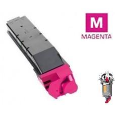Genuine Kyocera Mita TK8307M Magenta Laser Toner Cartridge