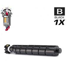 Kyocera Mita TK8527 Black Laser Toner Cartridge Premium Compatible