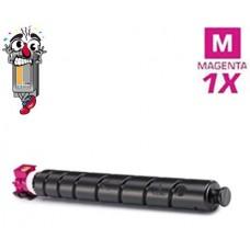 Kyocera Mita TK8527 Magenta Laser Toner Cartridge Premium Compatible