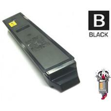 Kyocera Mita TK897K Black Laser Toner Cartridge Premium Compatible