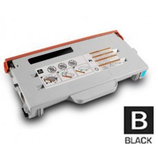 Clearance Brother TN04BK Black Compatible Laser Toner Cartridge