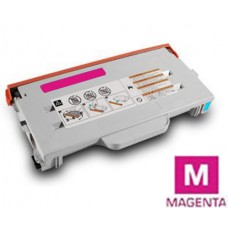 Brother TN04M Magenta Laser Toner Cartridge Premium Compatible