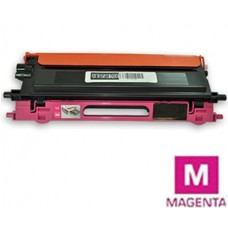 Clearance Brother TN115M High Yield Magenta Compatible Laser Toner Cartridge