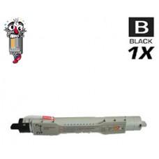 Brother TN12BK Black Laser Toner Cartridge Premium Compatible