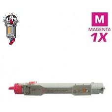 Brother TN12M Magenta Laser Toner Cartridge Premium Compatible