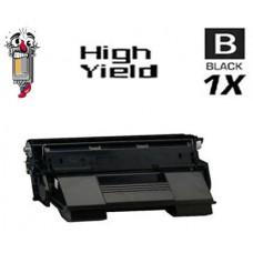 Brother TN1700HL Black Laser Toner Cartridge Premium Compatible
