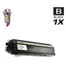 Brother TN210BK Black Laser Toner Cartridge Premium Compatible