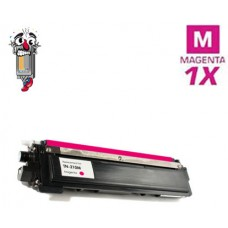 Brother TN210M Magenta Laser Toner Cartridge Premium Compatible