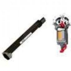 Konica Minolta TN214K A0D7135 Black Laser Toner Cartridge Premium Compatible