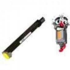 Konica Minolta TN214M A0D7335 Magenta Laser Toner Cartridge Premium Compatible