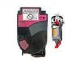 Konica Minolta TN310M 4053-601 Magenta Laser Toner Cartridge Premium Compatible