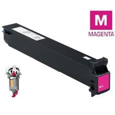 Konica Minolta TN314M A0D7331 Magenta Laser Toner Cartridge Premium Compatible
