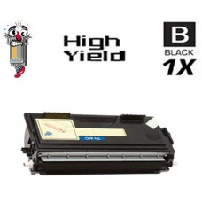 Brother TN460 Black Laser Toner Cartridge Premium Compatible