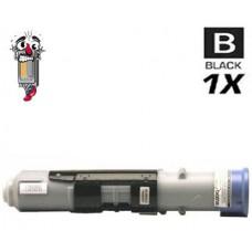 Brother TN5000PF Black Laser Toner Cartridge Premium Compatible