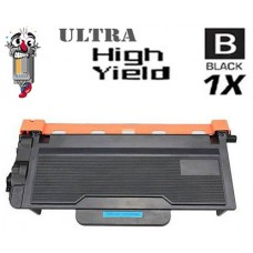 Brother TN890 Ultra High Yield Black Laser Toner Cartridge Premium Compatible