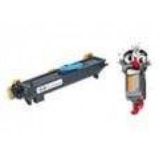 Dell TX300 (310-9319) High Yield Black Cartridge Premium Compatible
