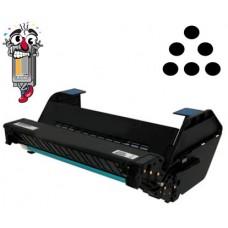 Genuine Toshiba OD4710 Laser Drum Cartridge