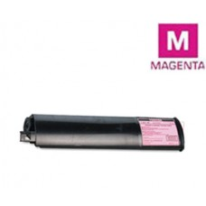 Genuine Toshiba T281CM Magenta Laser Toner Cartridge