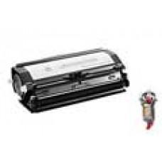 Dell U902R (330-5210) High Yield Black Laser Toner Cartridge Premium Compatible