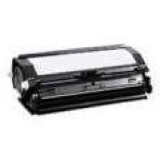 Dell U903R (330-5207) High Yield Black Laser Toner Cartridge Premium Compatible