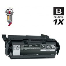 Dell UG220 (310-7238) Extra High Yield Black Laser Toner Cartridge Premium Compatible