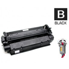 Canon X25 Black Laser Toner Cartridge Premium Compatible