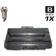 Dell X5015 (310-5417) Black Laser Toner Cartridge Premium Compatible