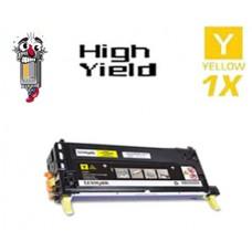 Lexmark X560H2MG High Yield Magenta Laser Toner Cartridge Premium Compatible