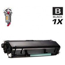 Dell YY0JN (330-8986) Black Laser Toner Cartridge Premium Compatible
