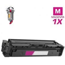 Canon 045H Magenta Laser Toner Cartridge Premium Compatible