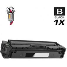 Canon 045H Black Laser Toner Cartridge Premium Compatible