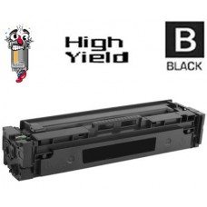 Canon 046H High Yield Black Laser Toner Cartridge Premium Compatible