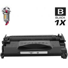 Canon 052 Black Laser Toner Premium Compatible