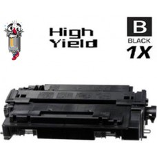 Canon 324 II High Yield Black Laser Toner Premium Compatible