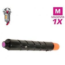 Canon GPR36 Magenta Laser Toner Cartridge Premium Compatible
