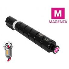 Canon GPR55 Magenta Laser Toner Cartridge Premium Compatible