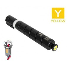 Canon GPR55 Yellow Laser Toner Cartridge Premium Compatible