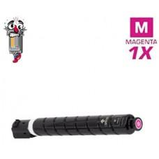 Genuine Canon GPR58 Magenta Laser Toner Cartridge