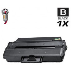 Dell DRYXV Black Laser Toner Cartridge Premium Compatible