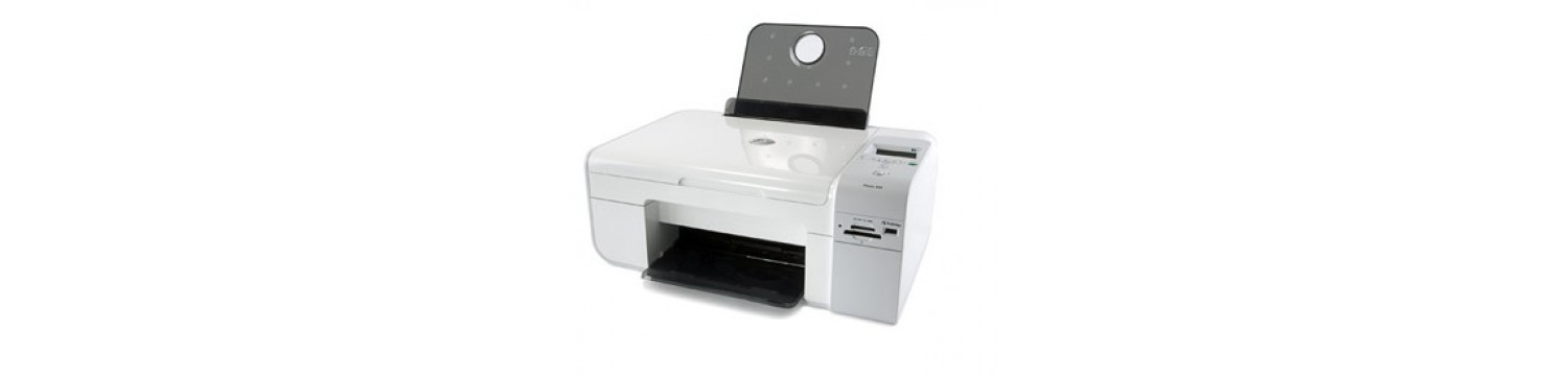 Dell All-In-One 926