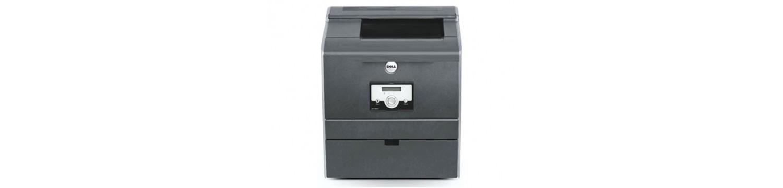 Dell Color Laser 3100cn