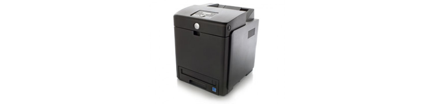 Dell Color Laser 3130cn