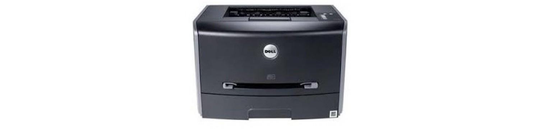 Dell Laser 1720